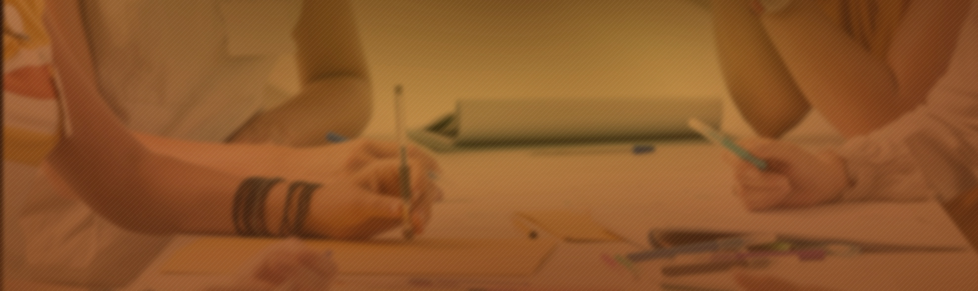 slider_workshops_bg_leonardo-fd-araujo_psicologo-e-coach_crp-0810907v-1